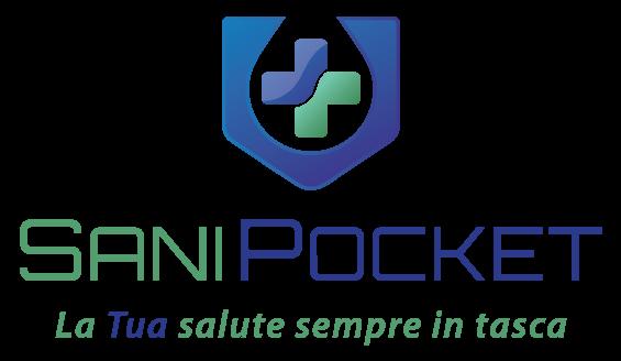 SaniPocket - La Tua salute sempre in tasca