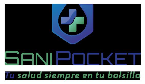 SaniPocket - Tu salud siempre en tu bolsillo