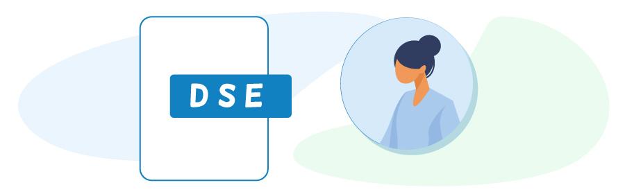 Accesso al Dossier Sanitario Elettronico | SaniPocket