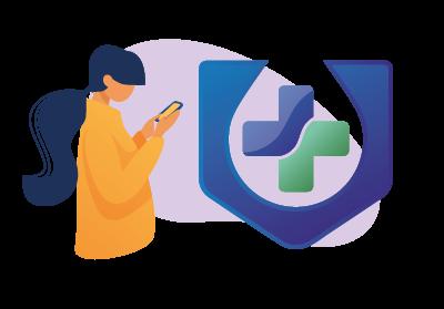 SaniPocket - Dossier Sanitario Elettronico