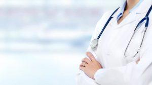 SaniPocket - Soluzioni per la Sanità digitale del futuro