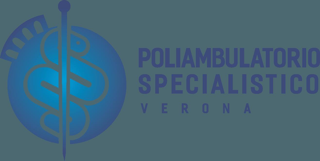 POLIAMBULATORIO SPECIALISTICO VERONA