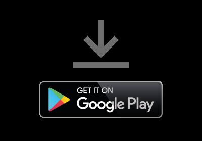 SaniPocket - Download App